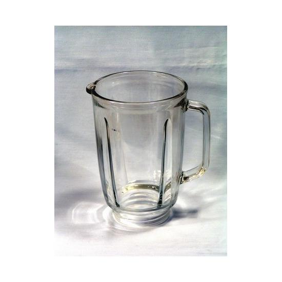 bol en verre nu 1.5L pour blender kenwood KW681957