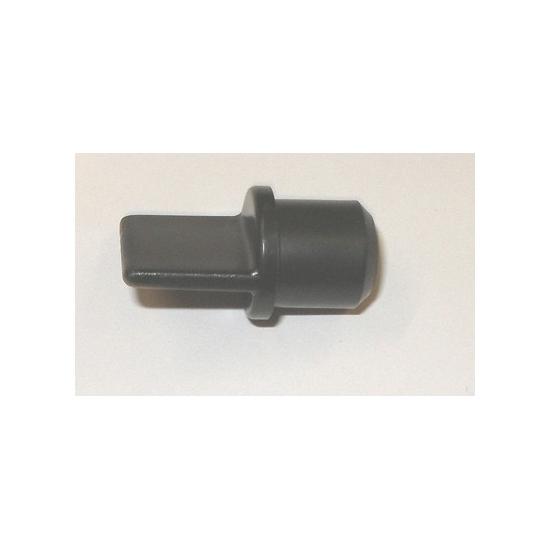 bouchon de vidange climatiseur et deshumidificateur delonghi 534949