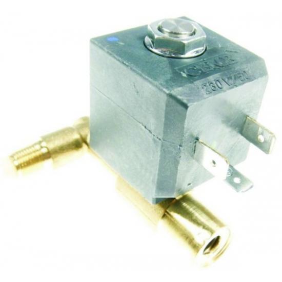 electrovanne complete centrale vapeur rowenta CS-00130738
