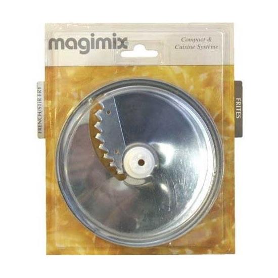disque frites robot magimix 17607