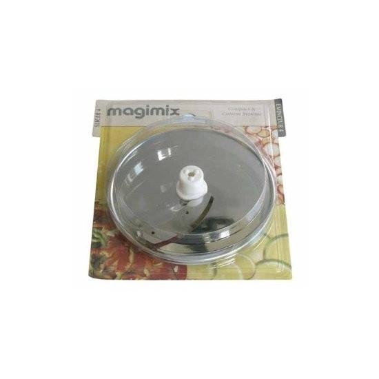 disque eminceur 4mm robot magimix 17640