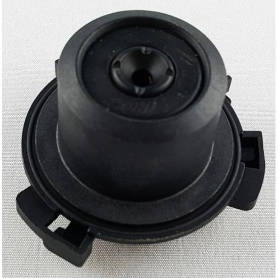 connecteur expresso nespresso U-Milk krups MS-623521
