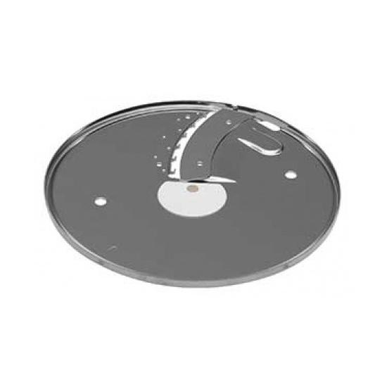 disque ondule robot miniplus magimix 17648