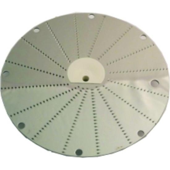 disque radis robot magimix 17426