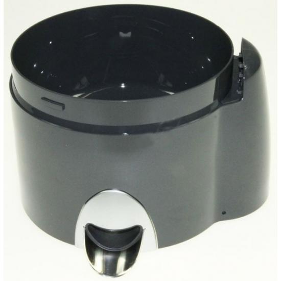 ensemble cuve centrifugeuse Le Duo Plus magimix 17288