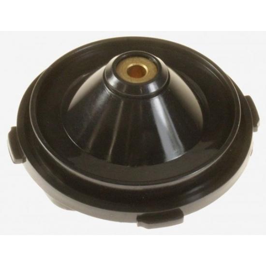 support noir de couteaux blender faciclic galss LM310 moulinex MS-0A11436
