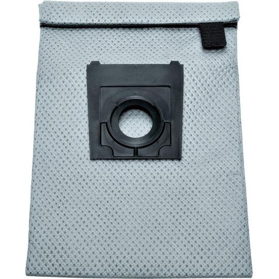 sac textile permanent BBZ10TFK aspirateur bosch siemens 00483179