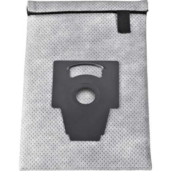 sac textile permanent BBZ10TFP aspirateur bosch siemens 00461506