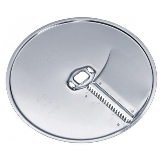 disque rapeur/eminceur legumes MUZ45AG1 robot MUM bosch siemens 00573025