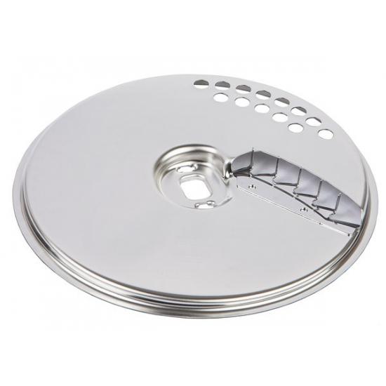 disque coupe frites robot MCM bosch siemens 00643354