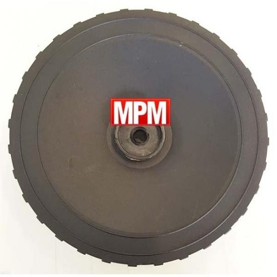 5010000873 - roue plancha campingaz modele EX - EXB