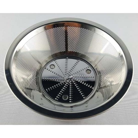 filtre centrifugeuse frutelia JU350 moulinex SS-995270