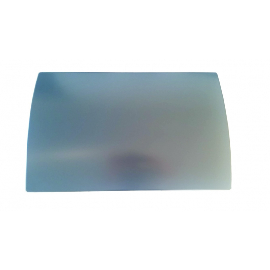 couvercle plancha campingaz L EX EXB 5010002346