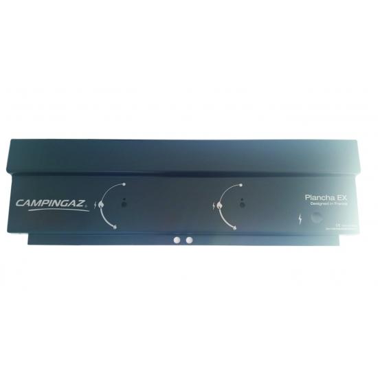 console plancha campingaz EX EXB 5010002422