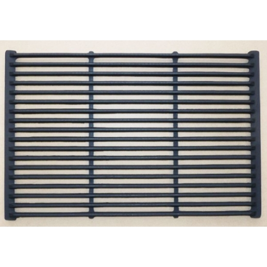 GRILLE DE CUISSON ADELAIDE WOODY3 BRISBANE barbecue campingaz 68858