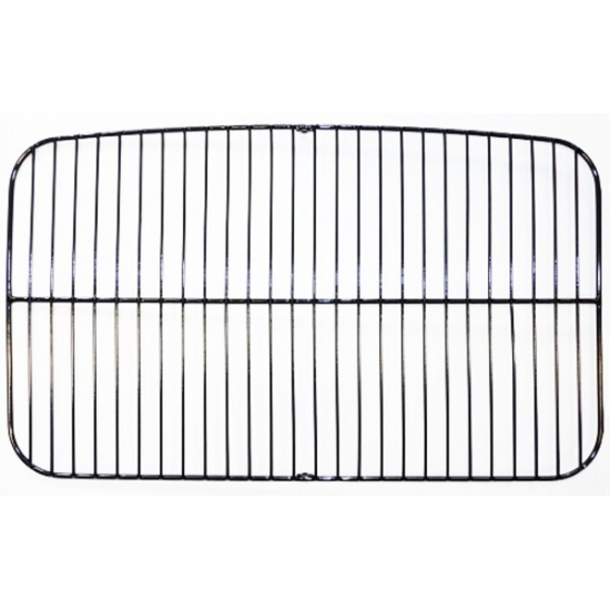 GRILLE DE CUISSON EMAILLEE TEXAS barbecue campingaz 72337