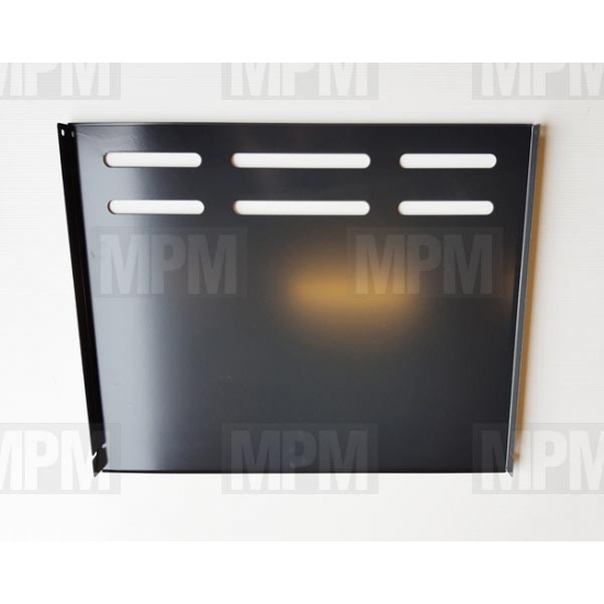 5010001662 - PANNEAU ARRIERE 3 SERIES CLASSIC EXS barbecue campingaz 5010001662