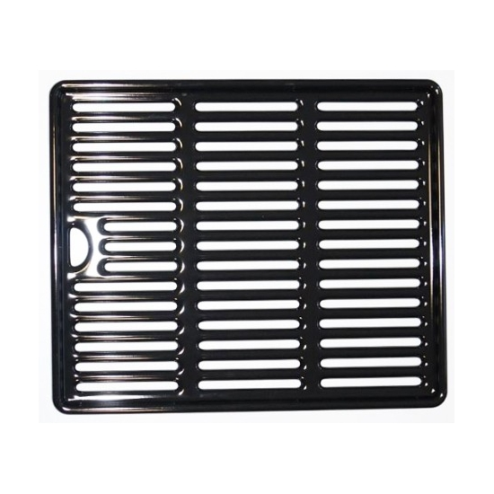 GRILLE CUISSON ACIER EMAILLEE ADELAIDE 4 + GENESCO 4 L barbecue campingaz 5010001154