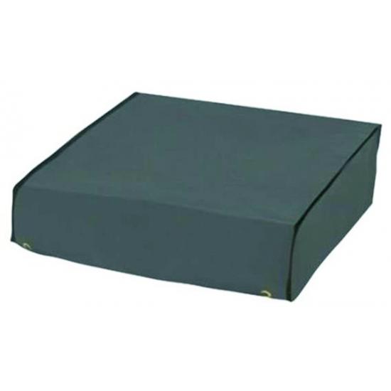 Housse de protection pour plancha L/LX CAMPINGAZ 2000015877
