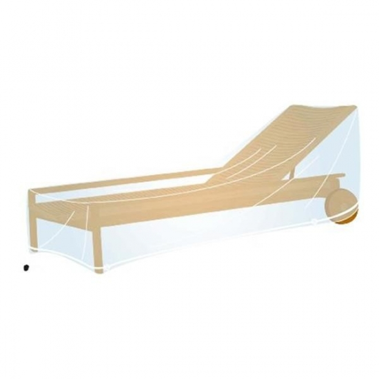 Housse de protection pour bain de soleil CAMPINGAZ 205700