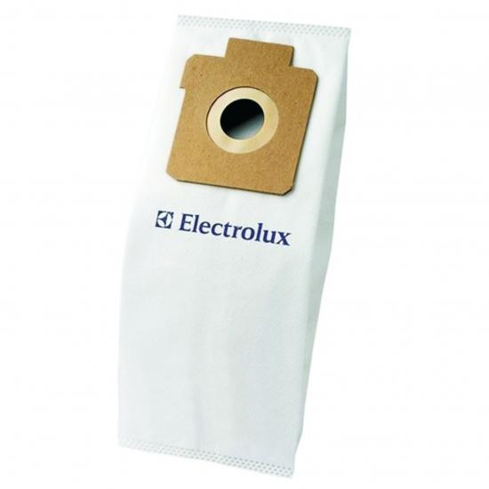 ES17 sacs et Filtre pour Aspirateur Energica electrolux 9002563394