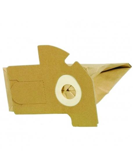 5 mtrpremium Quailty Tondeuse à tirette 3.5 mm bétonnières générateurs tondeuses