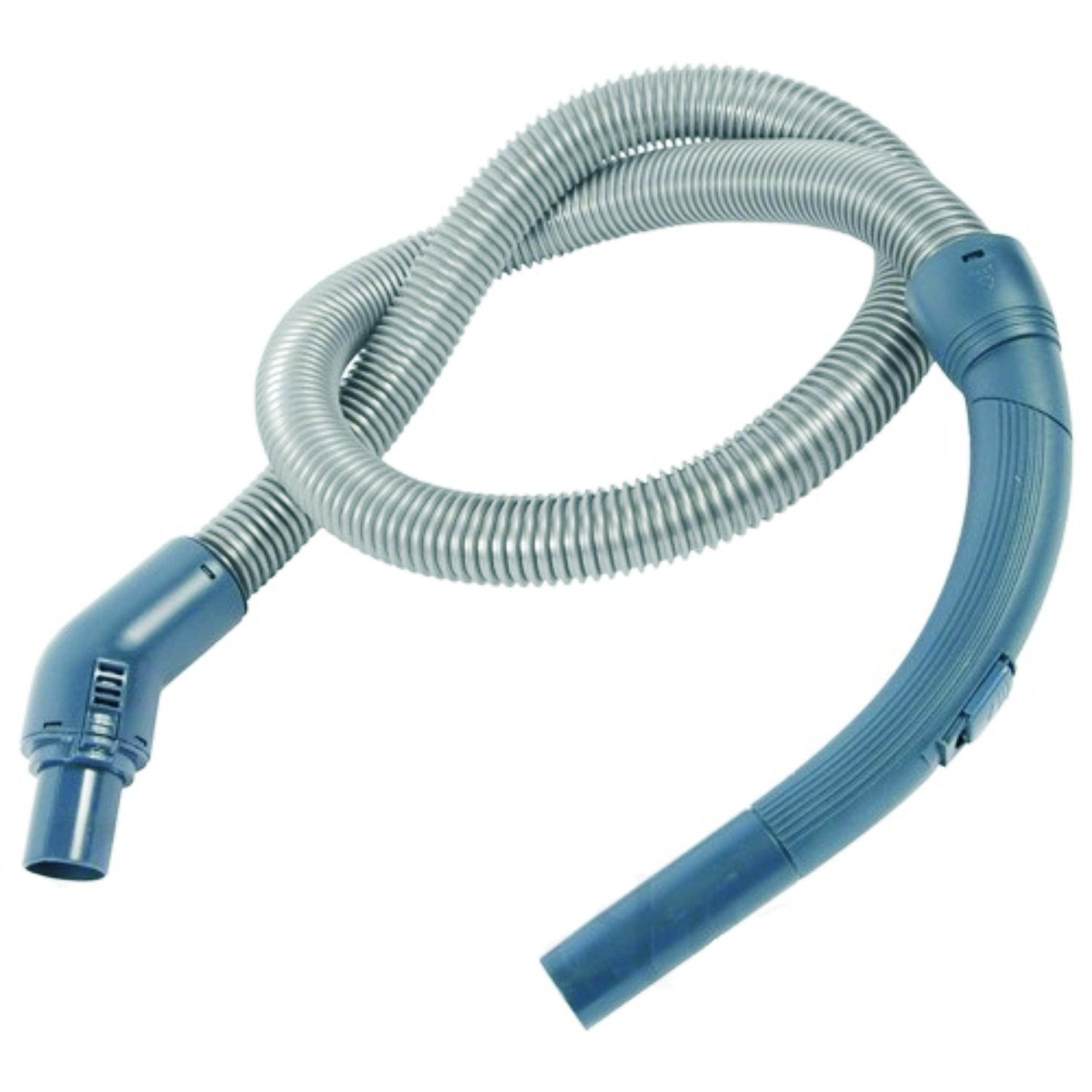 ZE020 Flexible d'Aspiration pour Aspirateur electrolux