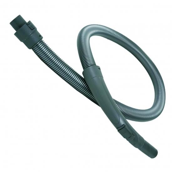 Flexible d'aspiration pour aspirateur electrolux 4071403754