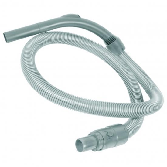 Flexible d'aspiration complet pour aspirateur electrolux 4071404422