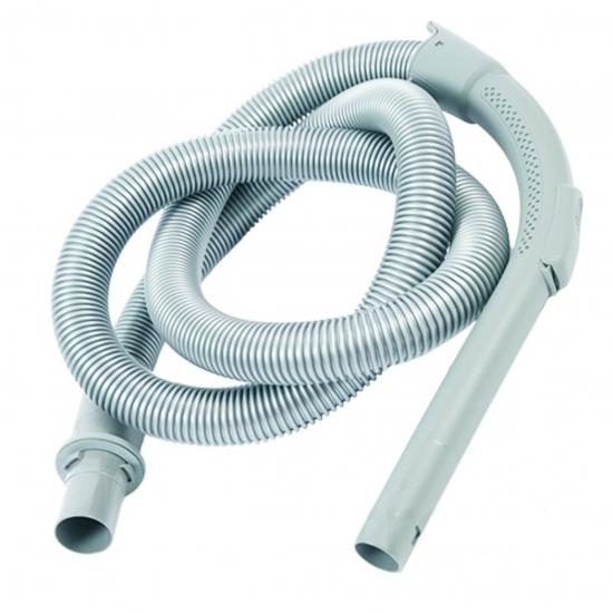 Ensemble flexible d'aspiration pour aspirateur electrolux 4071412474