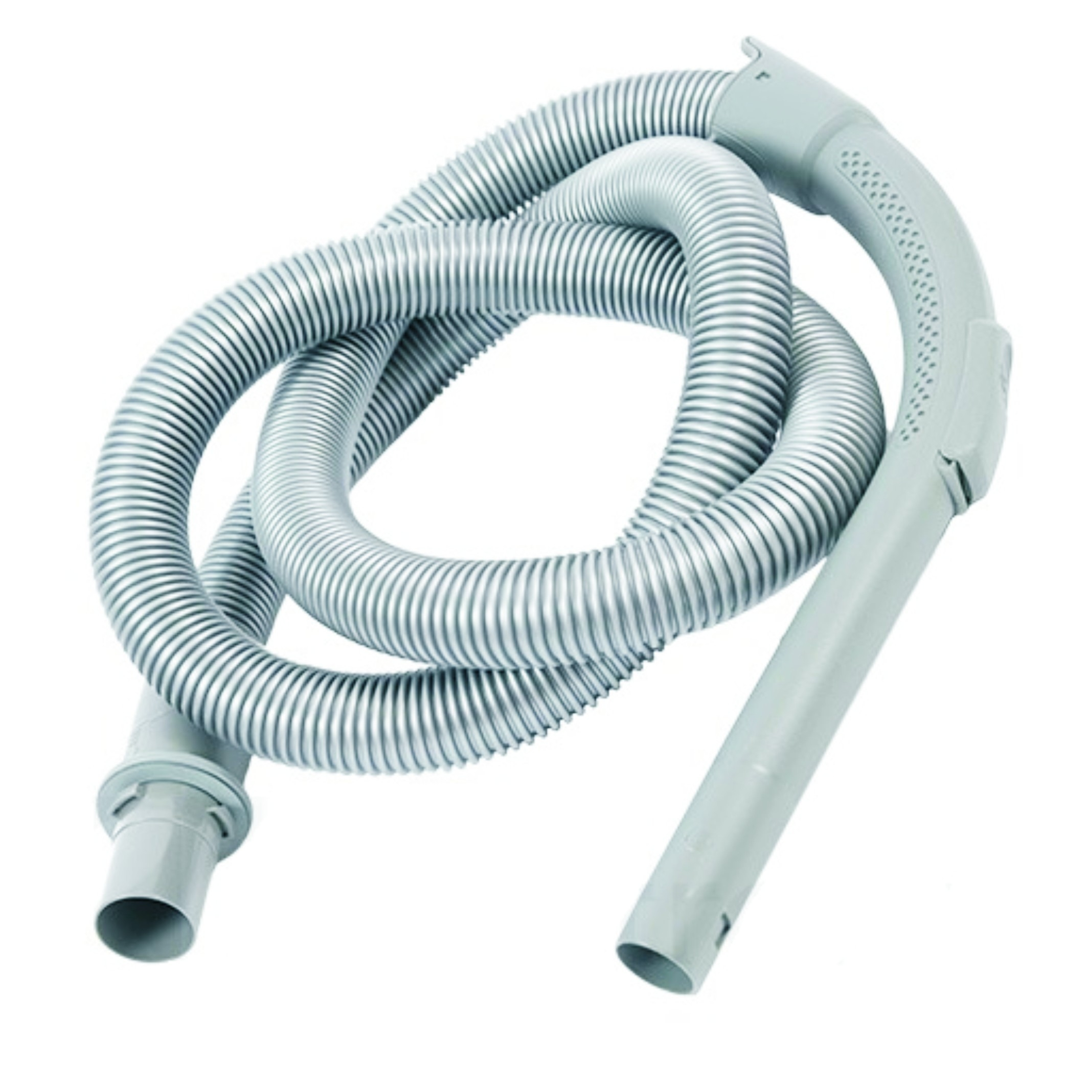 Joint de tuyau pour aspirateur ELECTROLUX 2197083013 MPM