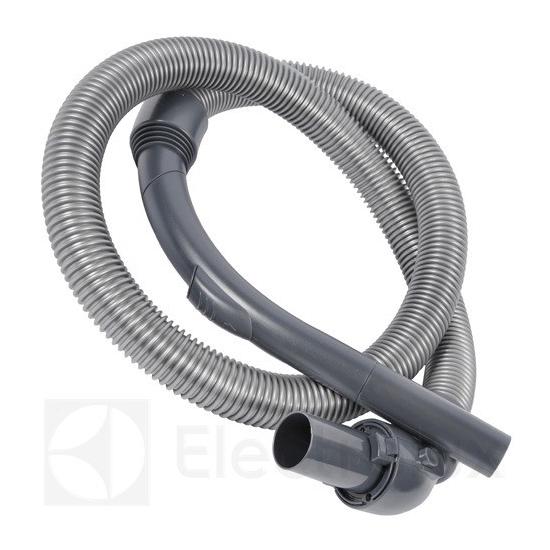 flexible pour aspirateur electrolux 4071427969
