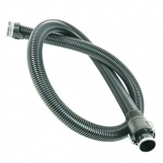 Tuyau d'aspiration complet pour aspirateur electrolux 2198928042