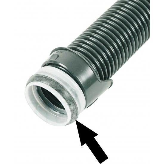 joint d'etancheite pour flexible electrolux 2199339843