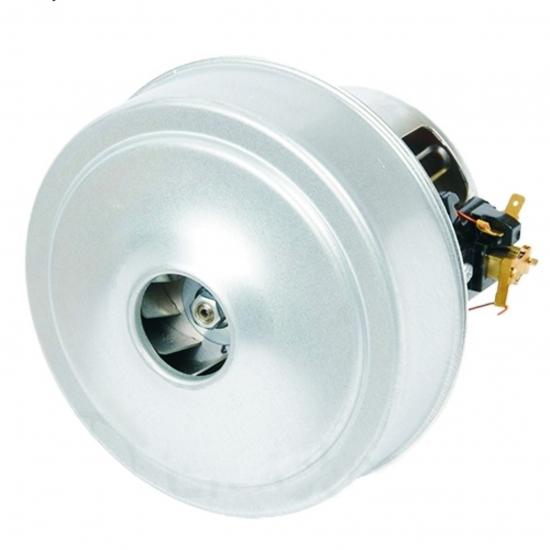 moteur pour aspirateur electrolux 2193849268