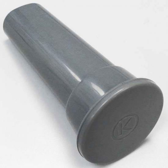 poussoir presse agrumes centrifugeuse JMP600 kenwood KW716253