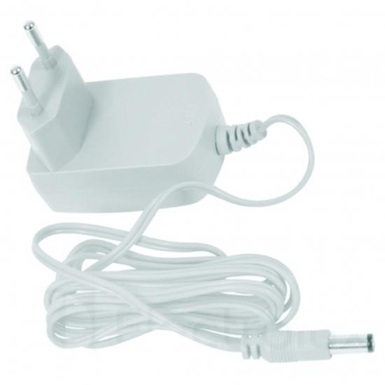 Chargeur pour aspirateur balai electrolux 4055061438