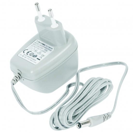 Chargeur pour aspirateur electrolux 50296290005