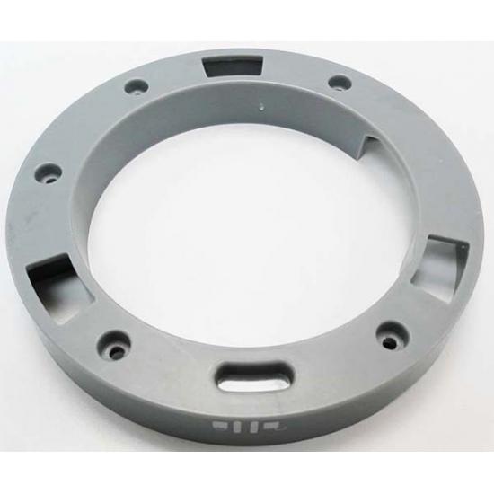 base pour bol presse agrumes centrifugeuse JMP600 kenwood KW716260