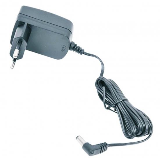 Chargeur 18V pour aspirateur electrolux 1183447018
