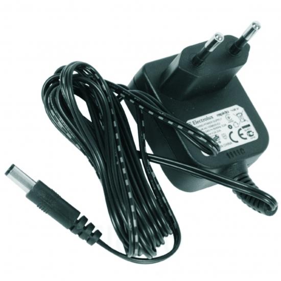 Chargeur pour aspirateur de table rapido ZB4104 electrolux 4055134052