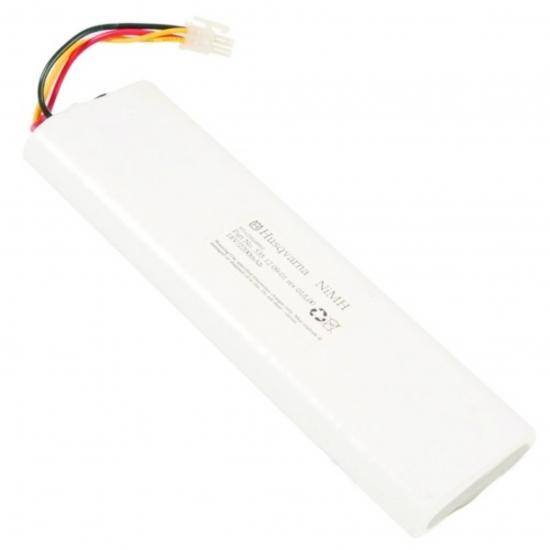 Batterie pour aspirateur trilobite electrolux 2192119010