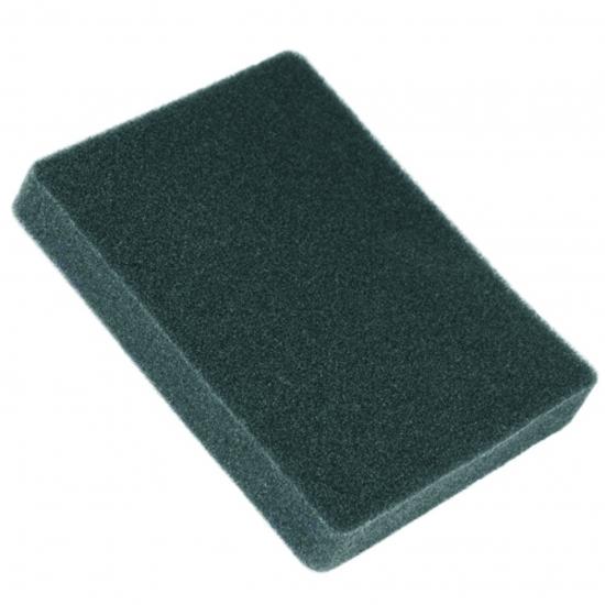 Filtre en mousse pour aspirateur electrolux 1180215020