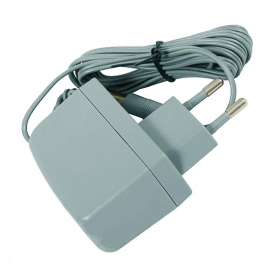 Chargeur Centaur complet pour aspirateur ergorapido electrolux 4055183703