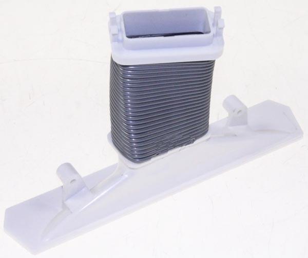 Pièces détachées Aspirateur ELECTROLUX ZB2804 90016568800