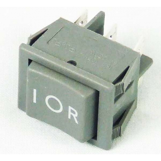 interrupteur marche/arret hachoir MG36 kenwood KW715565