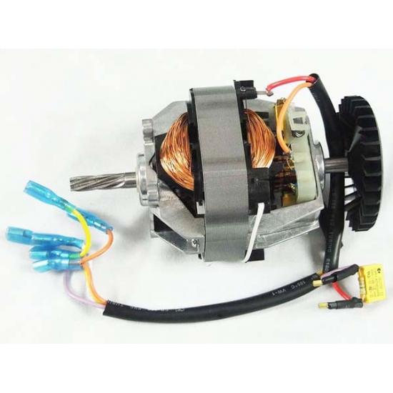 moteur hachoir MG36 kenwood KW715566