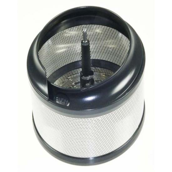 panier centrifugeuse Le Duo magimix 107638 100416
