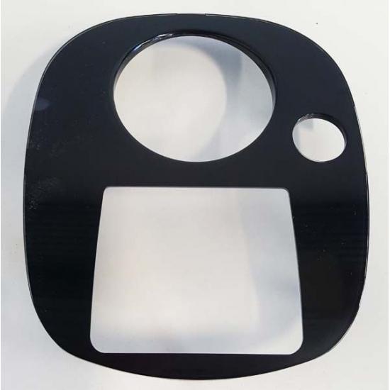 cadran cuiseur programmable cookeo CE70 moulinex SS-993421