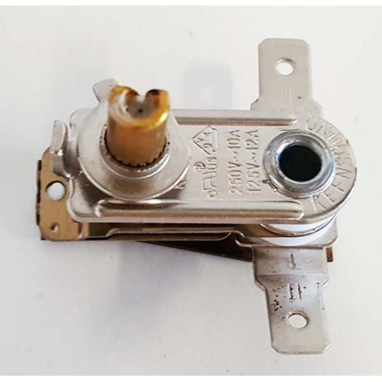 thermostat friteuse Uno AF10 Moulinex SS-992572